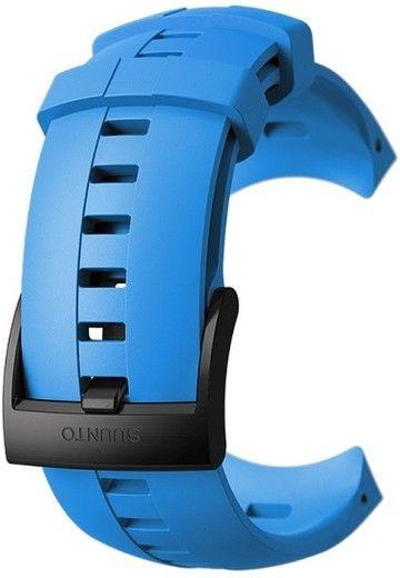 Řemínek k hodinkám Spartan Sport Wrist HR Blue