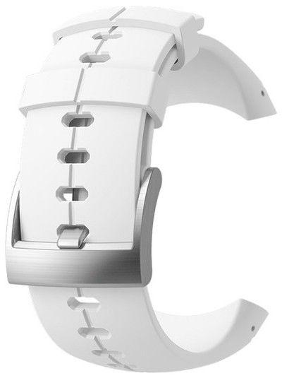 Řemínek k hodinkám Spartan Ultra White