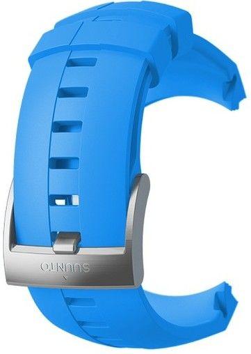 Řemínek k hodinkám Spartan Sport Blue