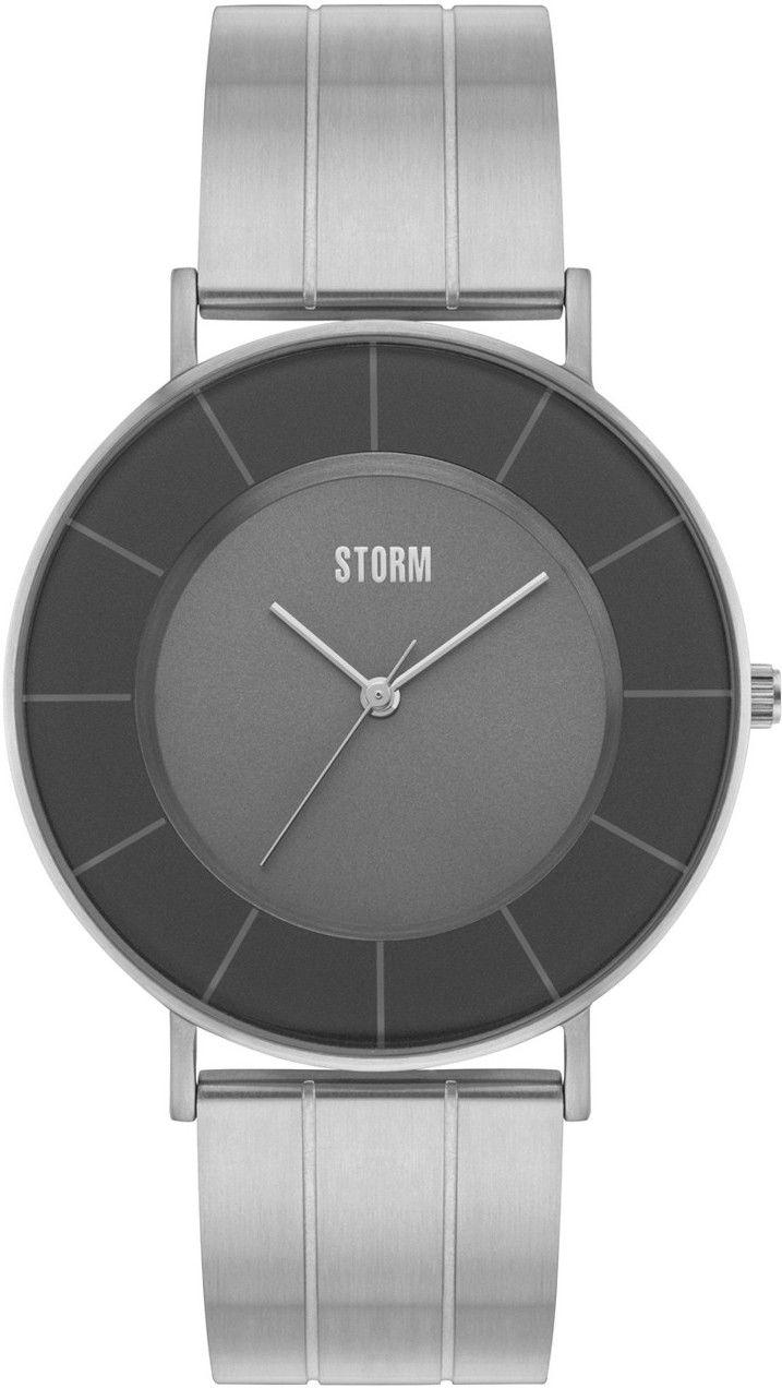 5893611f701 Damske hodinky storm - Cochces.cz