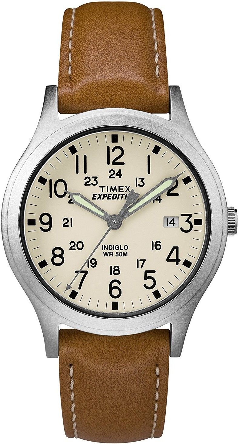 e5071d148c1 Timex Expedition Scout TW4B11000
