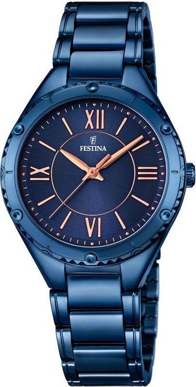 Festina Trend 16923/2