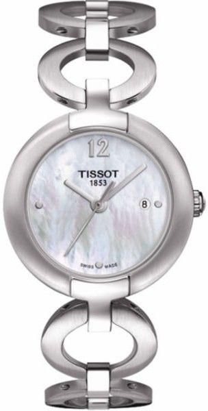 Tissot Pinky by Tissot T084.210.11.117.01