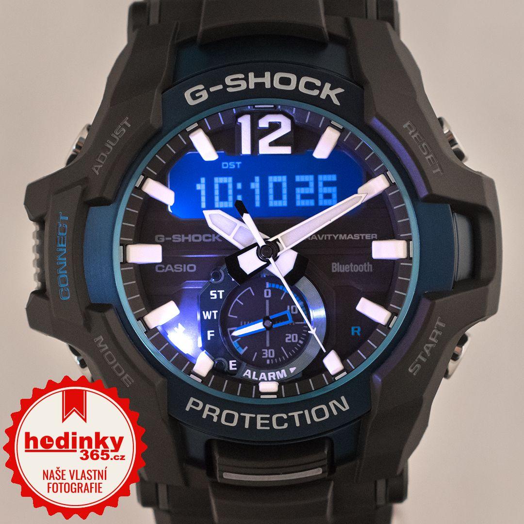 610e9acec Pánské hodinky - pryskyřicový řemínek, pryskyřice pouzdro, minerální  sklíčko. Veškeré technické parametry naleznete níže