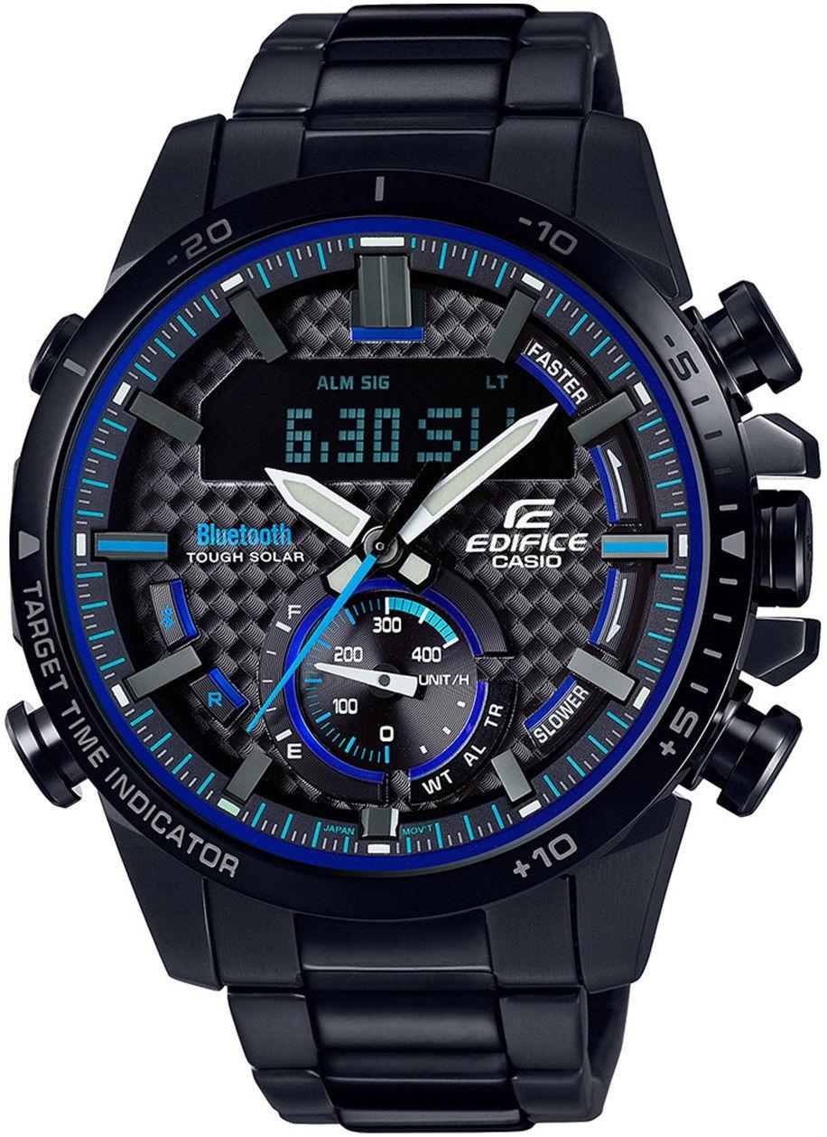 Pánské hodinky - ocelový řemínek 10f5e2598a
