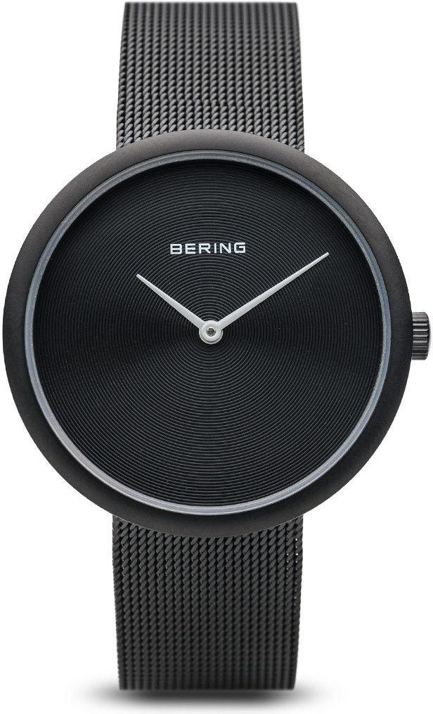 Dámské hodinky - ocelový řemínek ed382c1c2e