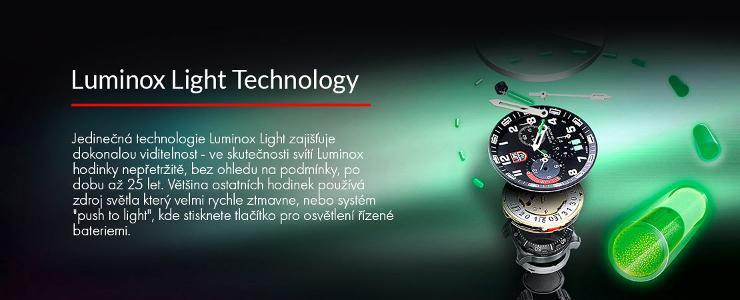 Luminox Sea XS.3001.F Original Navy Seal. Pánské hodinky - pryžový řemínek c5ae993b01