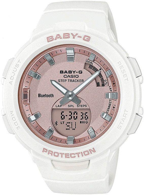 2eab3df68 Dámské hodinky - pryskyřicový řemínek, pryskyřice pouzdro, minerální  sklíčko. Veškeré technické parametry naleznete níže