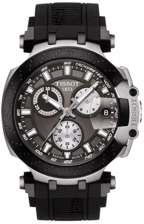 0e54816e6 Pánské hodinky - silikonový řemínek, ocel pouzdro, safírové sklíčko.  Veškeré technické parametry naleznete níže