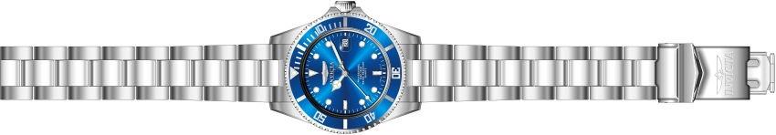 Invicta Pro Diver Quarzt 9204OB  c1a51b56bfc