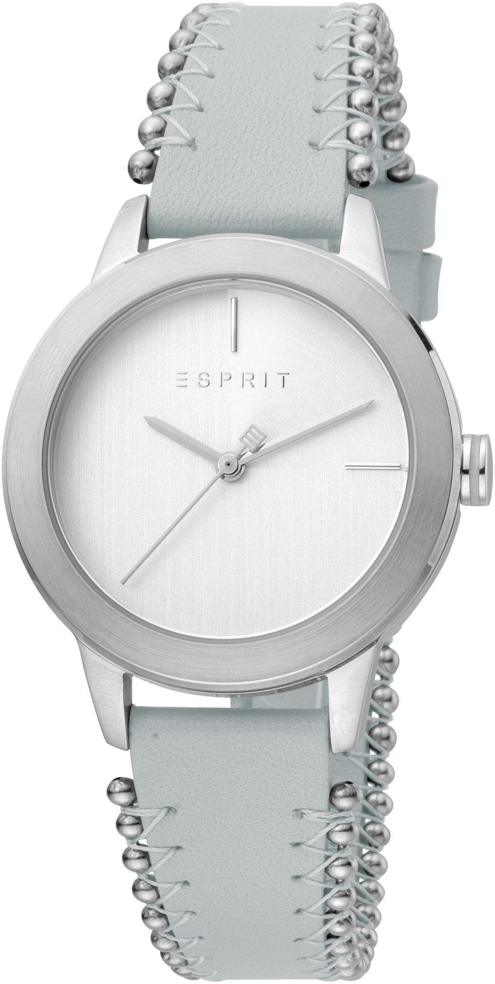 14e55d4b9a Esprit Bloom Pearls Silver Grey ES1L105L0035