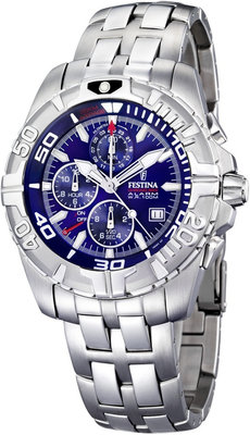 Festina Chrono Bike 16095/4