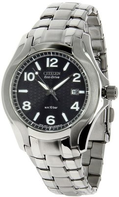 Citizen BM6630-51F