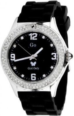 Girl Only H20-839