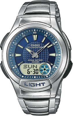 Casio Collection AQ-180WD-2AVES