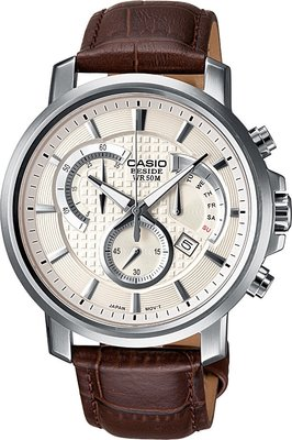 Casio Collection BEM-506L-7AVEF