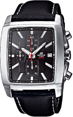 Casio Edifice EF-509L-1AVEF