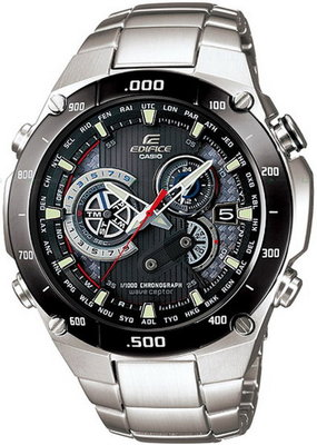 Casio Edifice EQW-M1100DB-1AER