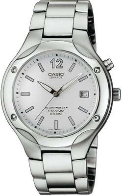 Casio Collection LIN-165-8BVEF