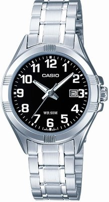 Casio Collection LTP-1308PD-1BVEF