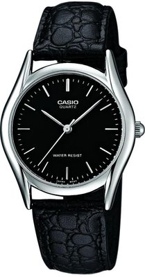 Casio Collection MTP-1154E-1AEF