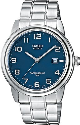 Casio Collection MTP-1221A-2AVEF
