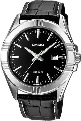 Casio Collection MTP-1308PL-1AVEF ... f3fbf5bd82