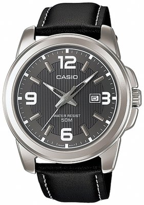Casio Collection MTP-1314PL-8AVEF