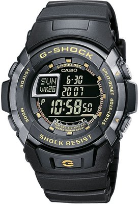 Casio G-Shock Original G-7710-1ER