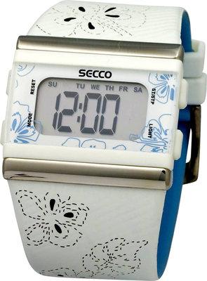 Secco S Y226-04 ... 57f61a0d6e8