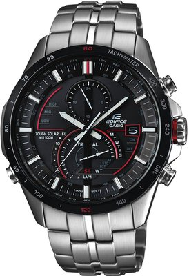 Casio Edifice EQS-A500DB-1AVER
