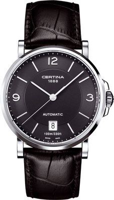 Certina DS Caimano Automatic C017.407.16.057.01