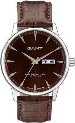 Gant Covingston W10703