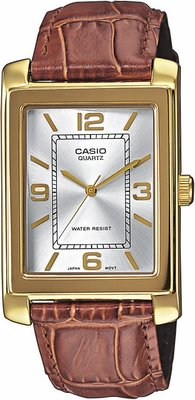 Casio Collection MTP-1234GL-7A