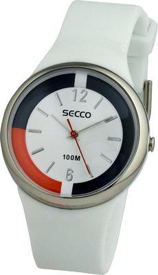 Secco S DPL-101 ... f85175bec5