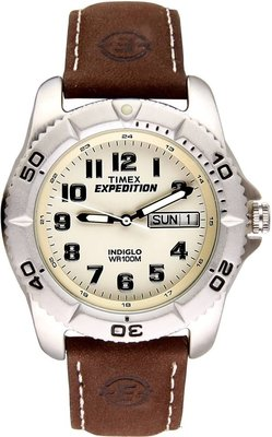 Timex Expedition T46681