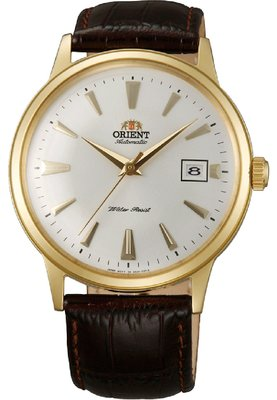 Orient Bambino 1st Generation Version1 - FER24003W