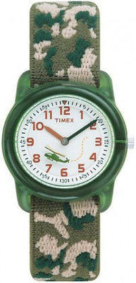Timex Youth T78141