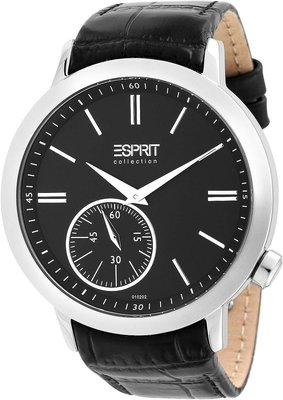 Esprit Es-Helio Night EL101021F01