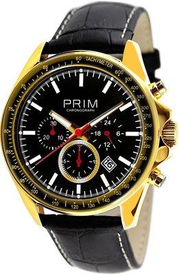 Prim W01P.10215.C  fd5ef268734