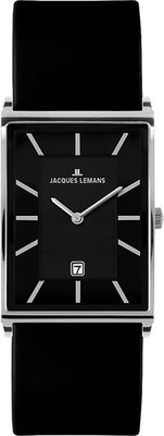 Jacques Lemans 1-1603A