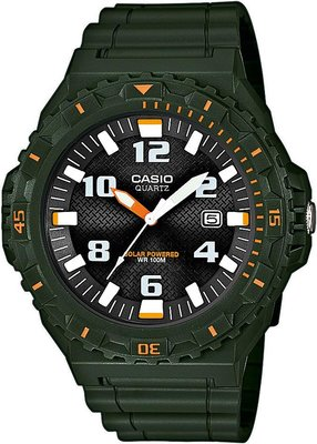 Casio Collection MRW-S300H-3BVEF