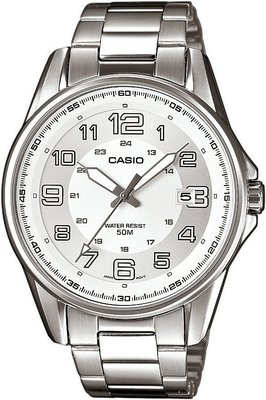 Casio Collection MTP-1372D-7BVEF