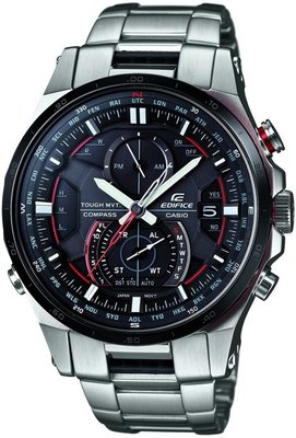 Casio Edifice EQW-A1200DB-1AER