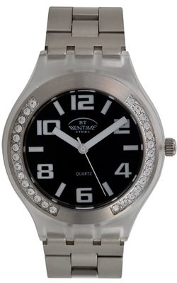 Bentime 028-S3377A