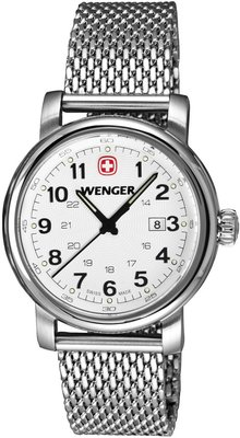 Wenger Urban Classic 01.1021.103