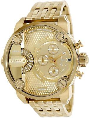 Pánské hodinky - ocelový řemínek f6ff00c78ec