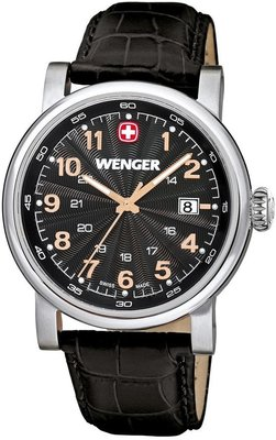 Wenger Urban Classic 01.1041.105