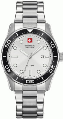 Swiss Military Hanowa 5213.04.001