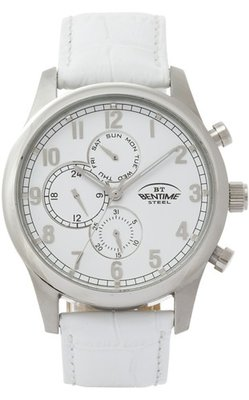Bentime 019-S9860A